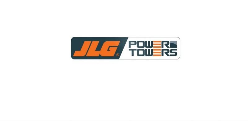 jlg power towers